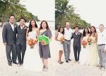rob & pam-wedding-by-wedoitforlove-55