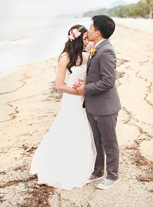 rob & pam-wedding-by-wedoitforlove-56