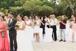 rob & pam-wedding-by-wedoitforlove-57