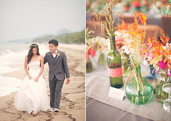 rob & pam-wedding-by-wedoitforlove-59