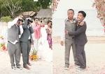 rob & pam-wedding-by-wedoitforlove-61
