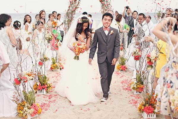 rob & pam-wedding-by-wedoitforlove-63