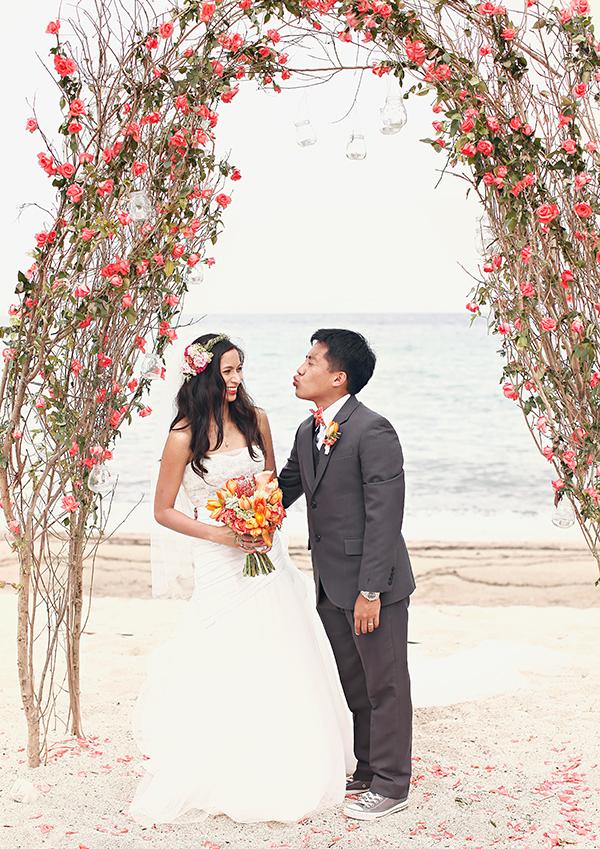 rob & pam-wedding-by-wedoitforlove-65