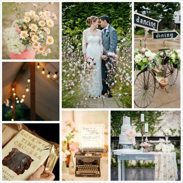 Serendipity Movie Inspired Wedding_CBFWblog