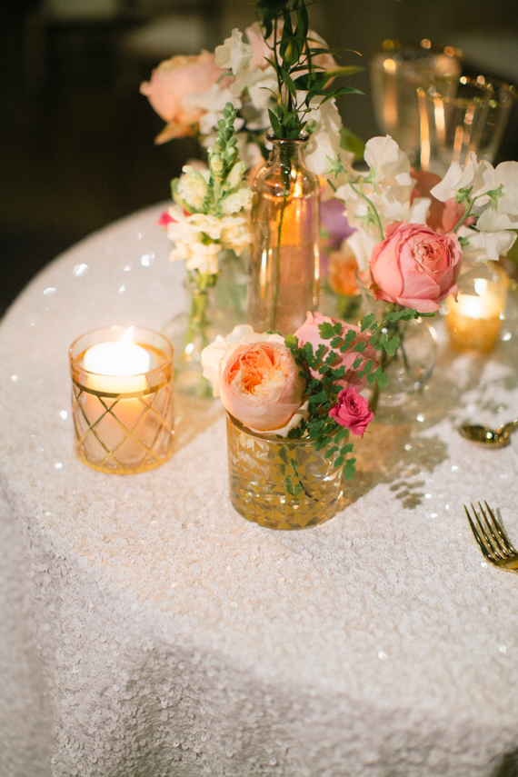 Sparkly Soiree 14
