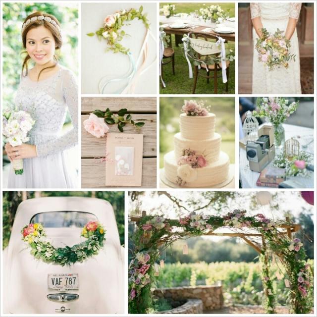 Becoming Jane_Movie Inspired Wedding_CBFWblog