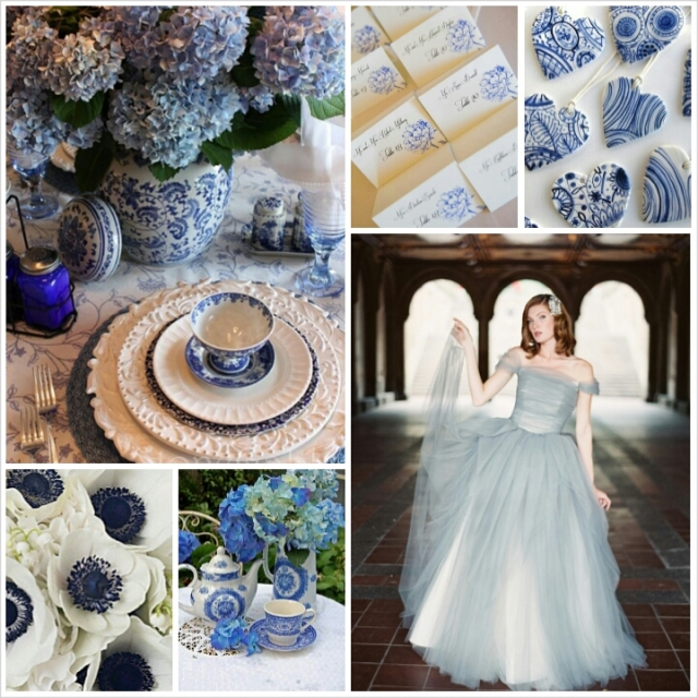 Chinoiserie Wedding-Blue+White_CBFWblog