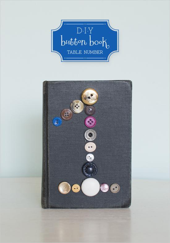 DIYbuttonbook