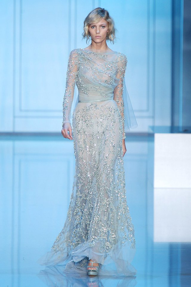 Elie-Saab-Fall-2011-Couture