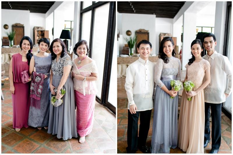 Wedding Dresses For Ninang : Wedding dress awesome weddings jp ninang dresses