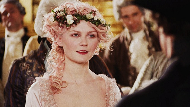 Marie Antoinette2