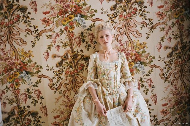 Marie Antoinette3
