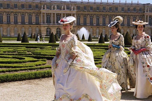 Marie Antoinette4