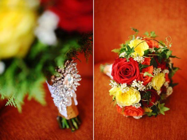 Thea & Degs Wedding_by Nicolai Melicor 25