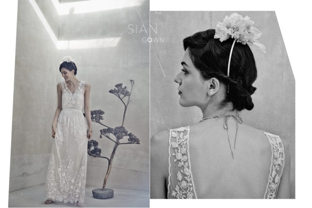 01_courtesy_bhldn_10