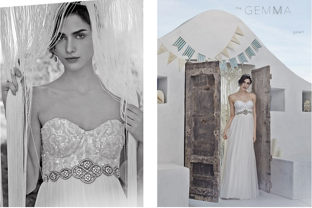 01_courtesy_bhldn_15