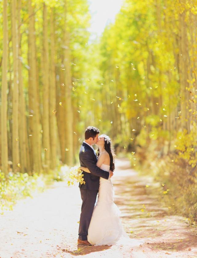 aspenfall-wedding-23