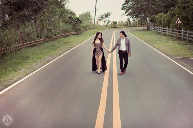 Jake_Olaso_and_Maggi_Prenup048