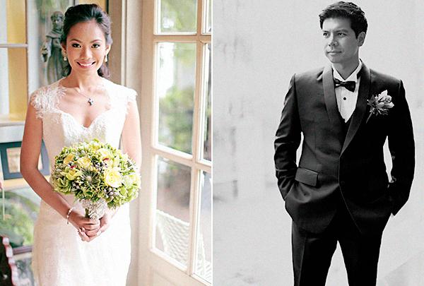 junard-&-cathy-wedding_-wedoitforlove-13