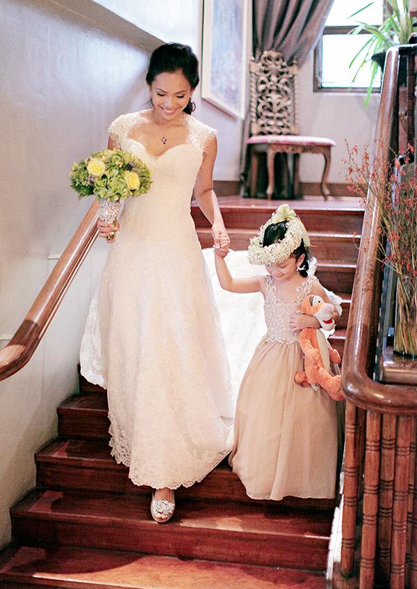 junard-&-cathy-wedding_-wedoitforlove-16
