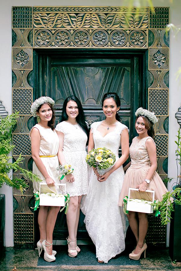 junard-&-cathy-wedding_-wedoitforlove-23