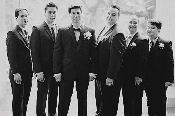 junard-&-cathy-wedding_-wedoitforlove-24