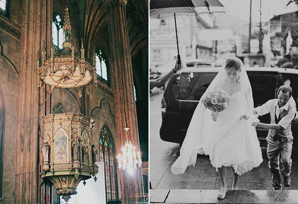 junard-&-cathy-wedding_-wedoitforlove-25