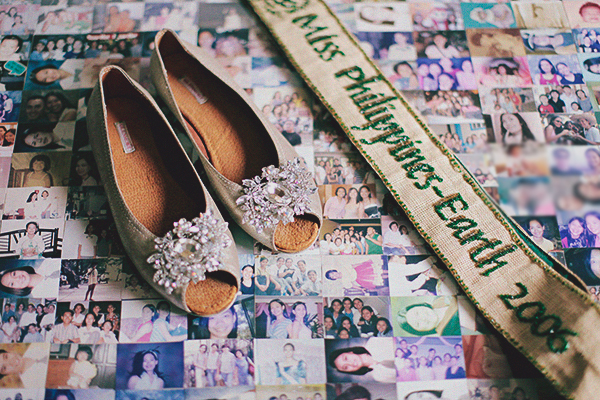 junard-&-cathy-wedding_-wedoitforlove-27