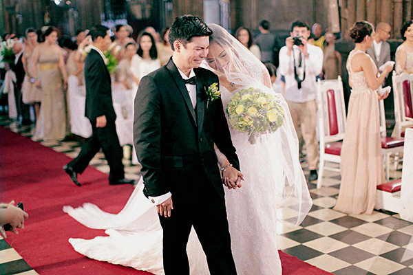 junard-&-cathy-wedding_-wedoitforlove-30