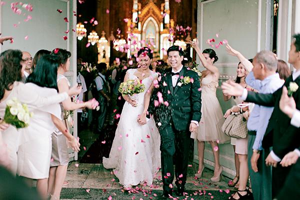 junard-&-cathy-wedding_-wedoitforlove-45