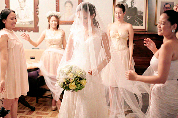 junard-&-cathy-wedding_-wedoitforlove-5