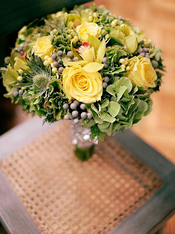 junard-&-cathy-wedding_-wedoitforlove-7