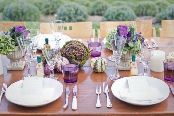 vegetables centerpiece2