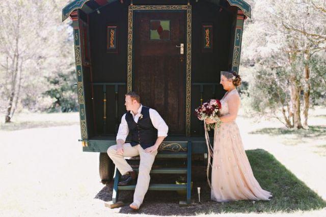 Emma & Mick_Lara Hotz 49