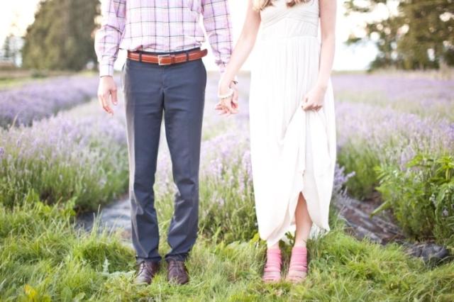 Johanna & David Engagement by Sandra Aberg 35