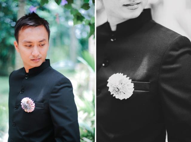 Joseph + Ina Wedding_Bryan Venancio 13