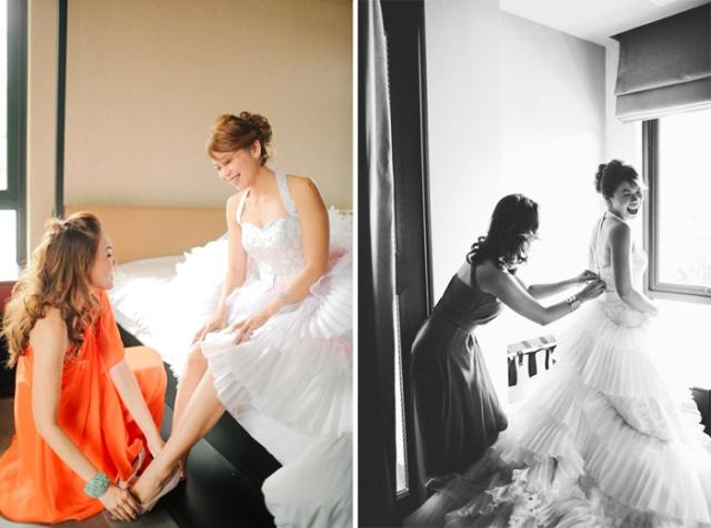 Joseph + Ina Wedding_Bryan Venancio 18