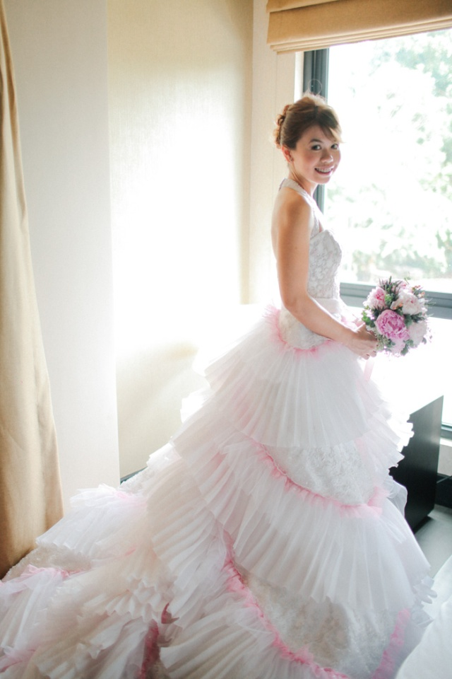 Joseph + Ina Wedding_Bryan Venancio 19