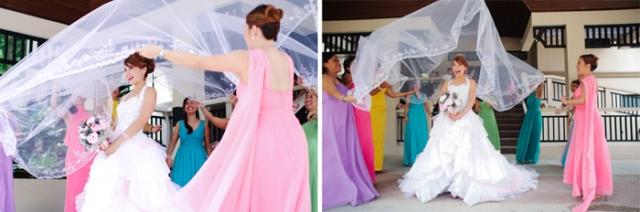 Joseph + Ina Wedding_Bryan Venancio 23