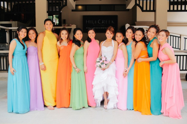 Joseph + Ina Wedding_Bryan Venancio 25