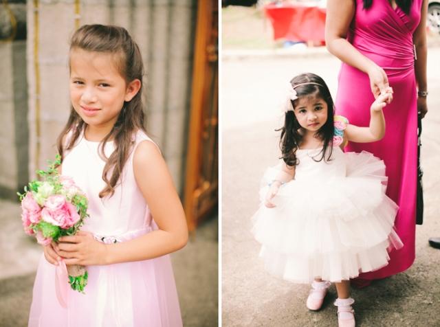 Joseph + Ina Wedding_Bryan Venancio 26
