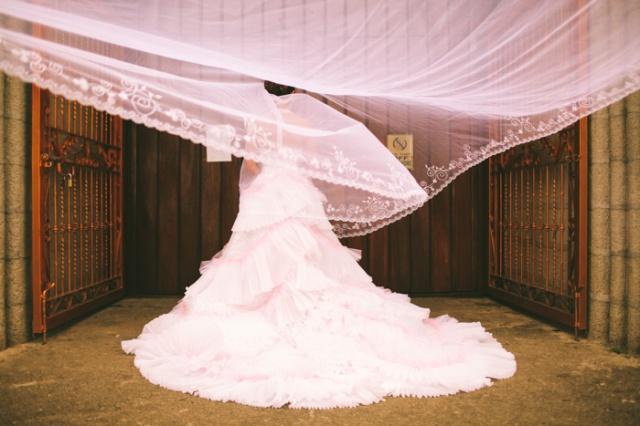 Joseph + Ina Wedding_Bryan Venancio 31