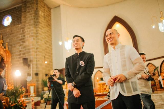 Joseph + Ina Wedding_Bryan Venancio 33