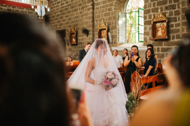 Joseph + Ina Wedding_Bryan Venancio 34