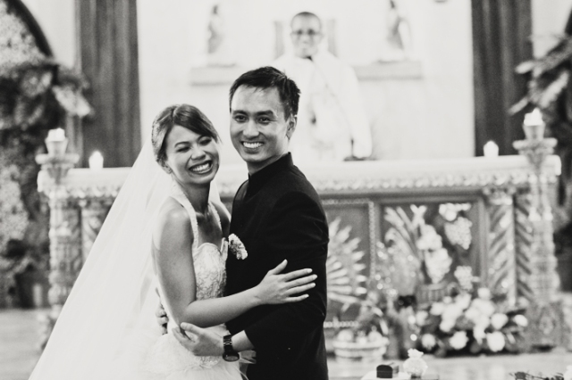 Joseph + Ina Wedding_Bryan Venancio 40