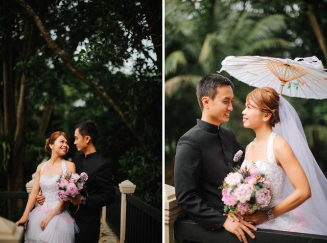 Joseph + Ina Wedding_Bryan Venancio 41