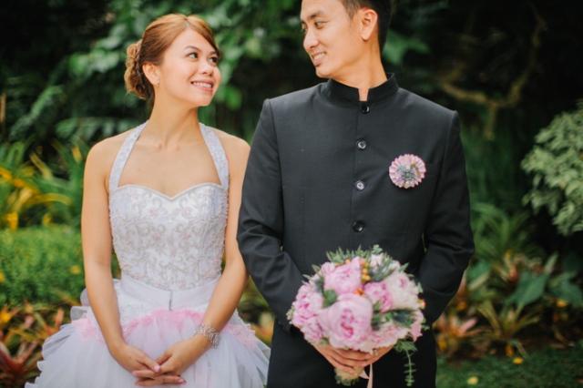 Joseph + Ina Wedding_Bryan Venancio 53