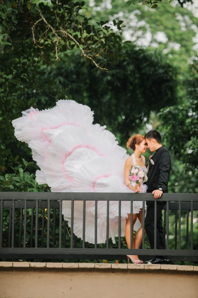 Joseph + Ina Wedding_Bryan Venancio 54