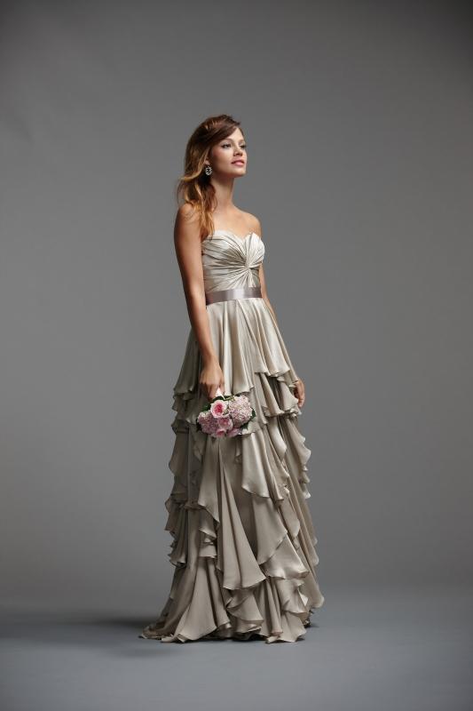 Watters Bridal Spring 2014 16
