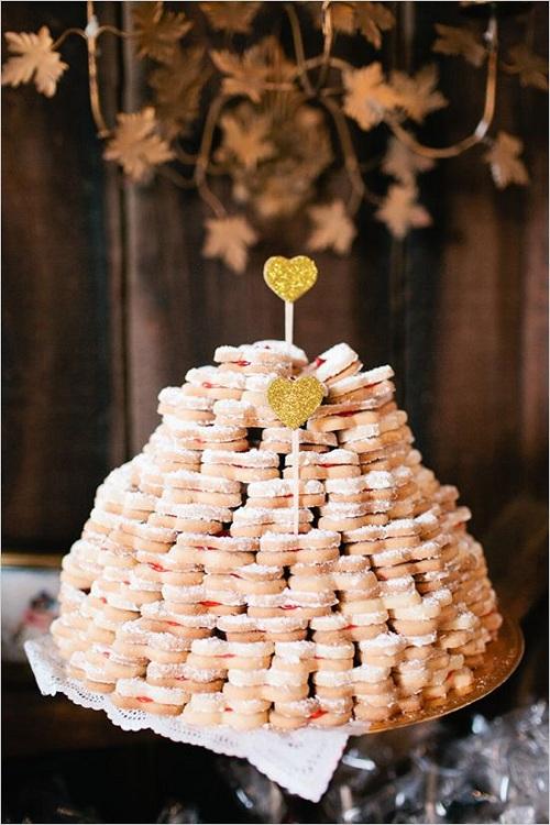 20 Cookies Cake-2
